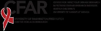 CFAR logo.rev 6.13.17