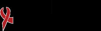 cfar_logo.rev_10.22.18